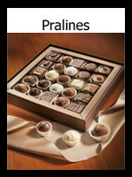 Amedei Chocolate Pralines