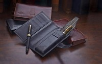 Conway Stewart Pen Accessories