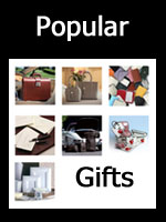 Popular Luxury Gifts