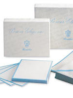 Pineider Executive Stationery