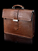 Mens Executive Briefcases