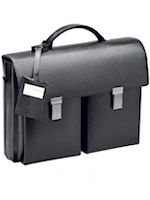 CEO Briefcases