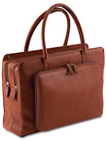 Womens Executive Briefcases