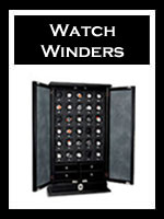 Watch Winders