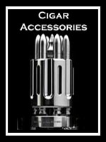 Cigar Smoking Accessories