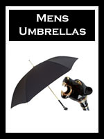Men's Umbrellas
