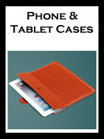 Smart Phone - Tablet Cases