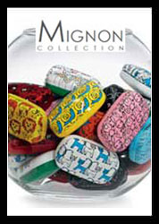 Giiorgio Fedon 1919 Mignon Collection