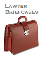 Lawyer Briefcases