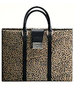 Designer Womens Briefcases