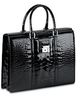 Expensive Womens Briefcases