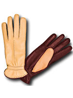 Pineider Gloves