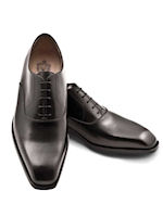Pineider Men's Shoes