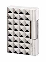 S. T. Dupont Gatsby Lighters
