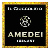 Amedei Chocolates