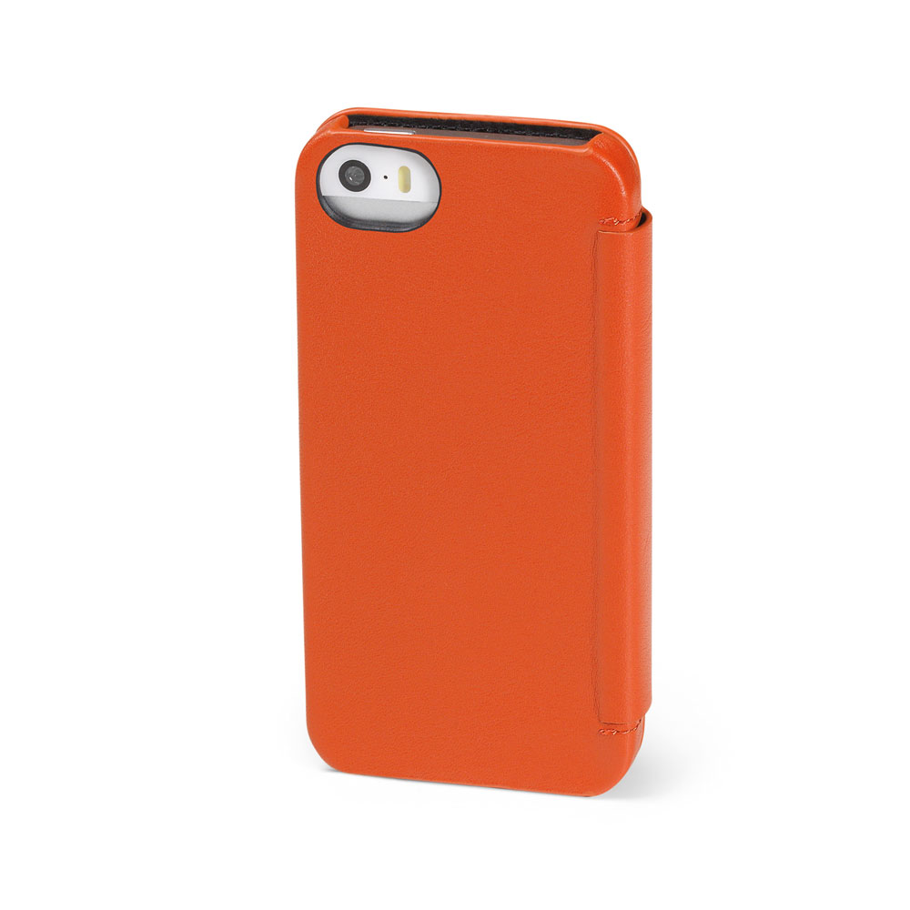 p iphone 5s fedon 1919 p iphone 5s flap leather