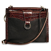 Jack Georges Venezia Cicilia Wallet on a String