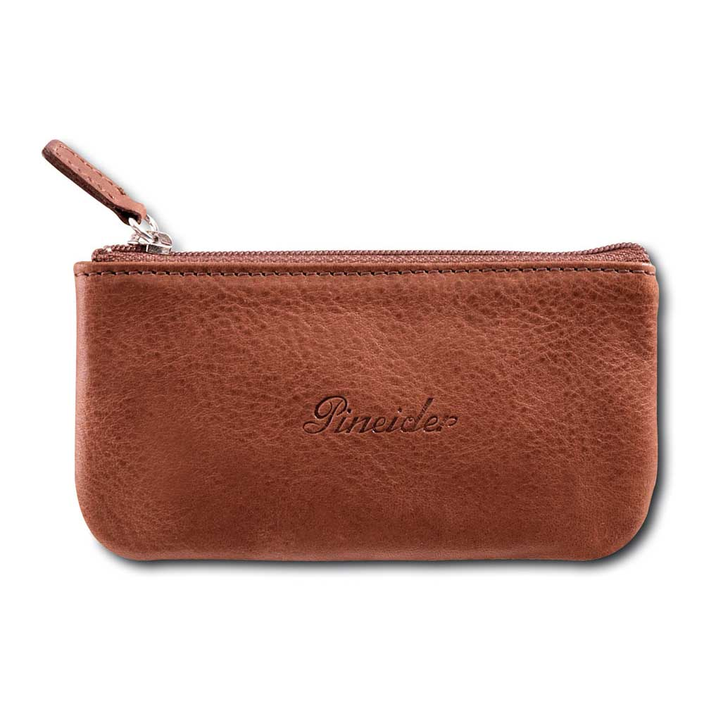 Download image Leather Key Holder PC, Android, iPhone and iPad