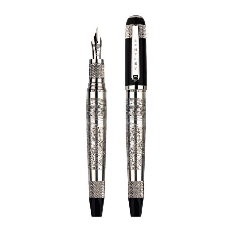 1000 Images About Pens And Pencils On Pinterest