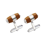 Underwood Forest Hill Pen Cuff Links