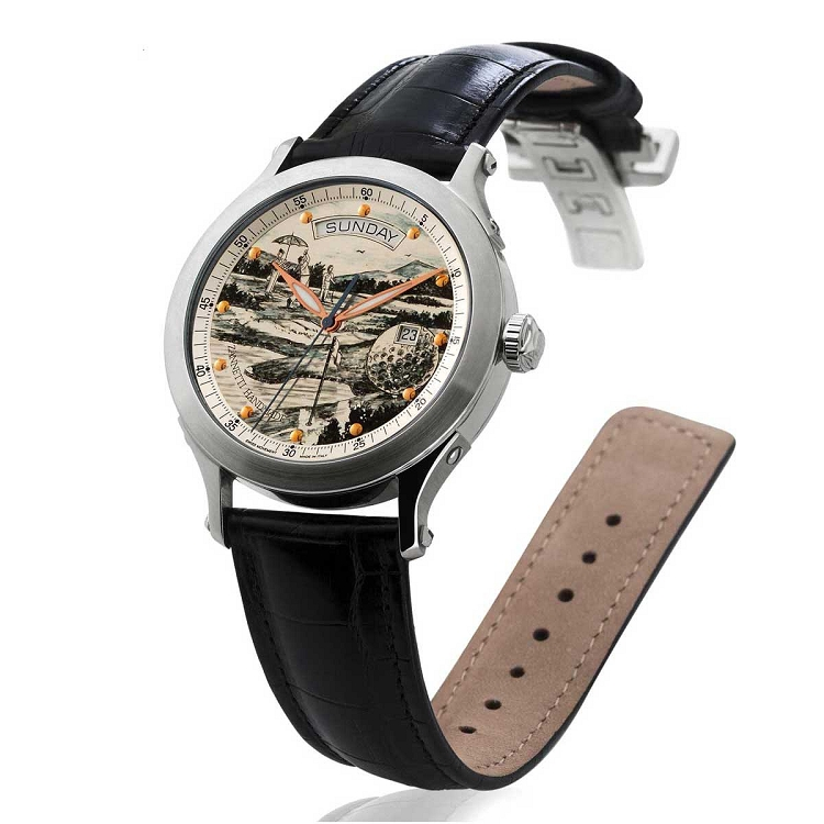 watches men brand luxury bobo unique fashion top product bird with quartz handmade all wristwatch dress v steel dial wood