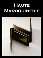 Caran d'Ache Haute Maroqunerie Luxury Leather Wallets & Accessories