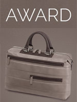 Fedon 1919 Award Collection Luxury Leather Goods