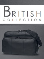 Fedon 1919 British Luxury Leather Goods
