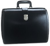 Jack Georges Elements Classic Briefbag