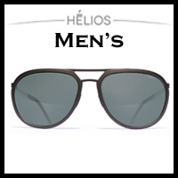 Look Helios Men's Sunglasses