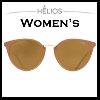 Look Helios Women's Sunglasses