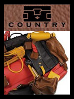 Pineider Country Leather Goods Collection
