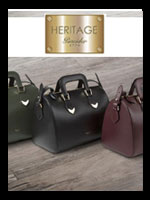 Pineider Heritage Collection