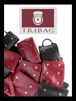 Pineider Tribag Collection