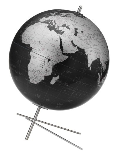Replogle Mikado World Globe