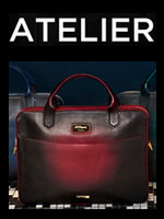 Atelier Leather Goods