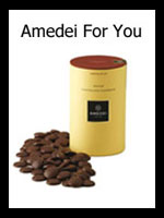 Amedei For You