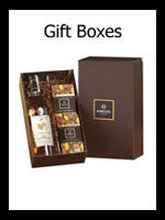 Amedei Chocolate Gift Boxes