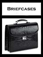 Handmade Luxury Briefcases