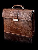 Mens Executive Briefcases