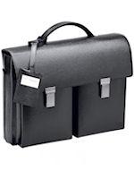CEO Briefcases