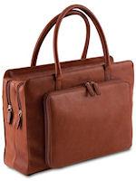 Womens Executive Briefcases