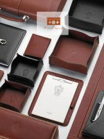 Power Elegance Leather Goods