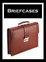 Mens Briefcases