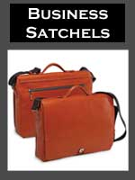 Business Satchel Bags