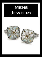 Men's Luxury Jewelry Collections