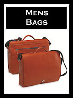 Men's Luxury Bags for Business, Travel & Work