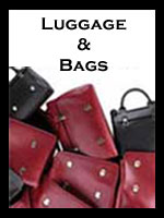 Women's Luggage & Bags