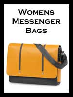 Luxury Leather Messenger Bags for Men