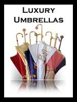 Women's Luxury Umbrellas